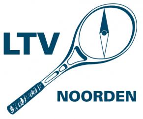 L.T.V. 'Noorden'