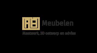 A.B. Meubelen