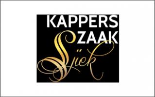 Kapperszaak Sjiek