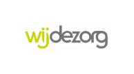 Stichting Wijdezorg logo
