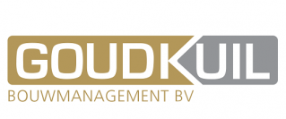 Projectmanager m/v (40 uur p/wk)