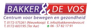 Bakker & De Vos