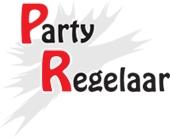 Party Regelaar