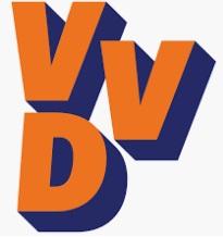 VVD Nieuwkoop