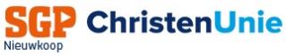 SGP-ChristenUnie