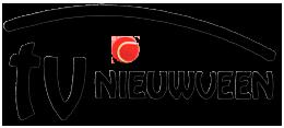 Tennisvereniging Nieuwveen
