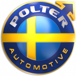 Autobedrijf Polter