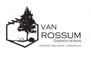van Rossum Garden Design
