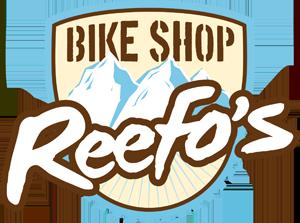Reefo's