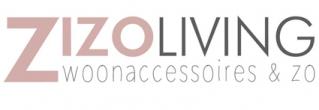 ZiZo Living