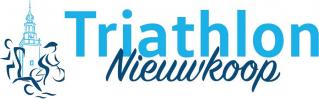Stichting Triathlon Nieuwkoop